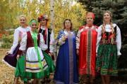 День славянской письменности онлайн