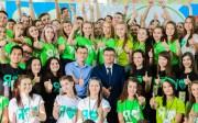 Студенты ВГСПУ примут участие в окружном этапе школы-семинара «Стипком-2017»