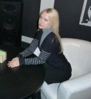 Елена Скокленева