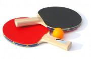 В ВГСПУ приглашает на «Кубок первокурсников» по настольному теннису!