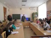 Лекции — это интересно!