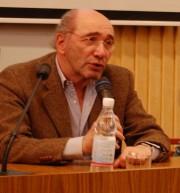 А.А. Кабаков