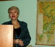 Н.В. Болотникова