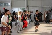 Студенты университета привезли Гран-при из Будапешта