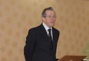 Проф. В.И. Аннушкин