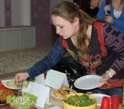 Фестиваль еды-2011
