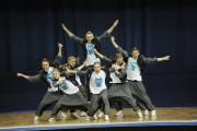 «Наш стиль» на сцене