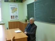 Г.Н. Гордеев