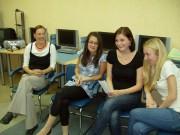 Калейдоскоп культур: из Чехии с любовью