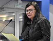 Доклад педагога Волгограда