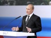 Направления развития Юга России до 2020 года определены