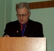 А.В. Судаков