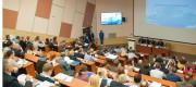 Представитель ВГСПУ принял участие во Всероссийском совещании
