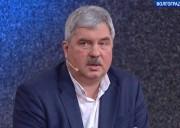 Преподаватели ВГСПУ – участники программы «Общественная экспертиза» на канале «Волгоград 24»