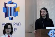 Молодые исследователи Волгограда обменялись практическим опытом