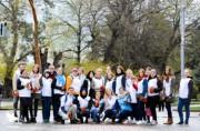 Студенты ВГСПУ стали лауреатами молодежной премии общественного признания «Лидер»