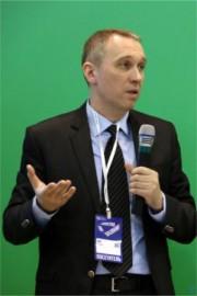 Делегация ВГСПУ приняла участие в Московском международном салоне образования