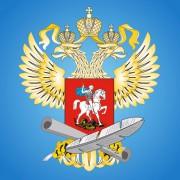 Коллектив и студенты ВГСПУ получили к юбилею университета приветственные адреса со всей страны