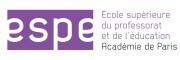 Студенты ВГСПУ прошли стажировку во Франции