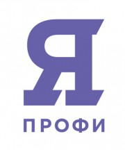Волгоградских студентов  приглашают к участию в олимпиаде «Я — профессионал»