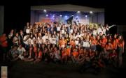 В Волгограде стартует молодежный проект  «Студенческий марафон ВГСПУ»!