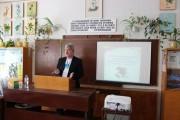 ВГСПУ налаживает партнерские связи с муниципальными районами Волгоградской области