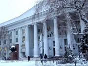 В ВГСПУ пройдет зимнее спортивное многоборье в честь открытия XXIX Всемирной зимней Универсиады 2019 года в г. Красноярске