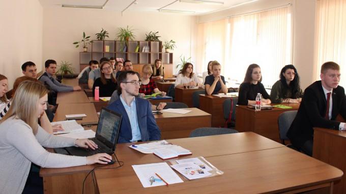 В ВГСПУ обсудили актуальные вопросы в исследовании советской повседневности и досуга детей и молодежи в послевоенные годы