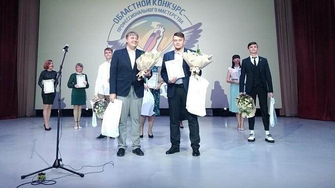 «Учитель года»: победителями конкурса в волгоградском регионе стали выпускники ВГСПУ