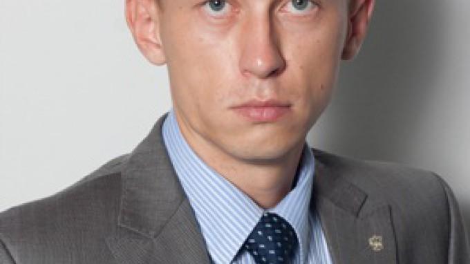 И.Ю. Дробязко