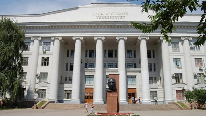 Министерство науки и высшего образования РФ завершило процесс распределения контрольных цифр приема (бюджетных мест) на 2021/22 учебный год