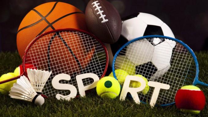 Спортивный клуб ВГСПУ подводит итоги 2020 года
