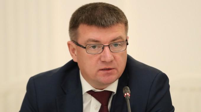 Ректор ВГСПУ Александр Коротков избран член-корреспондентом  Российской академии образования