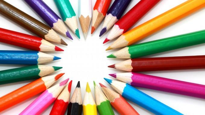 «Открытая школа» подвела итоги  2019-2020 учебного года