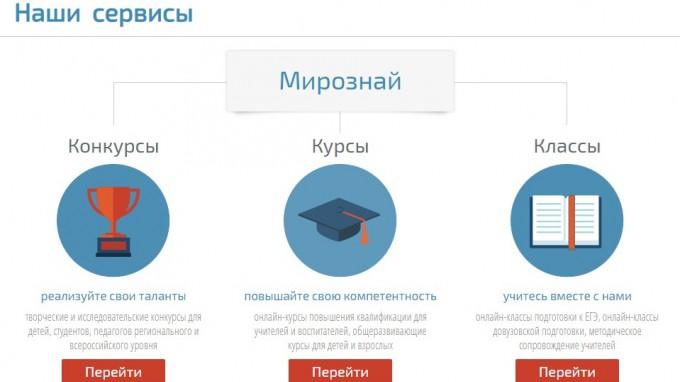 ВГСПУ поддерживает педагогов школ в организации  дистанционного обучения