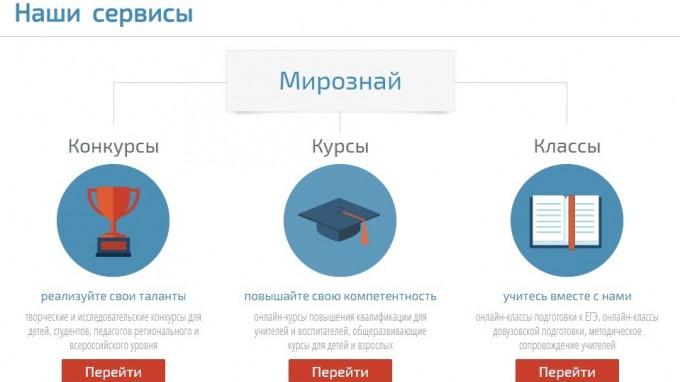 ВГСПУ продлил бесплатный доступ к онлайн-классам