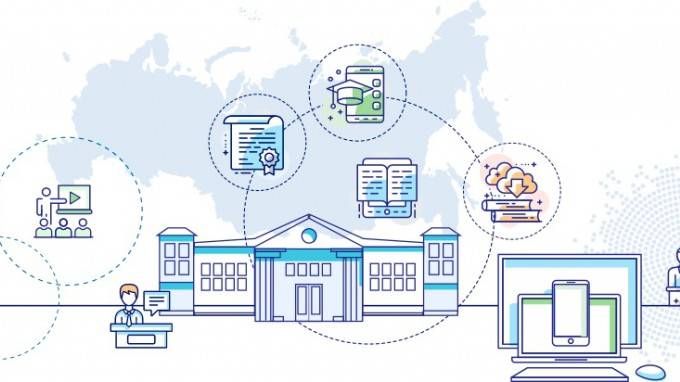 Деятельность педагогических вузов – в центре внимания Министерства Просвещения РФ