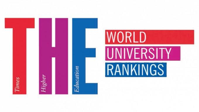 ВГСПУ  вошел в престижный рейтинг THE University Impact Rankings