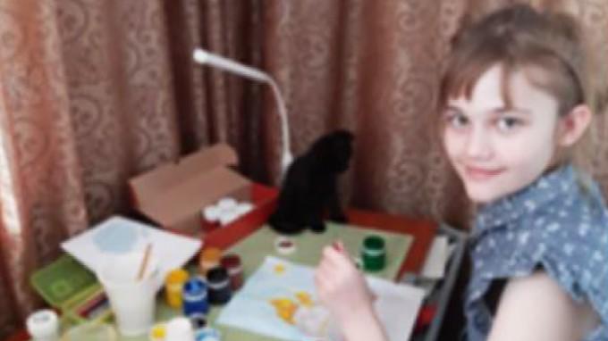 Подведены итоги V Всероссийского конкурса творчества детей и молодежи «Пасхальная радость»