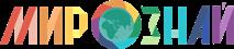 Мирознай -- сетевое образовательное сообщество