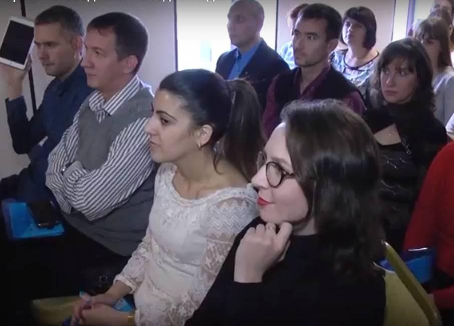 форум знакомства в волгоградской области